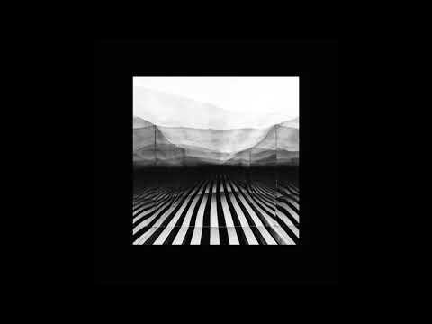 DeWalta & Jupiter - Cabinet Of Mirrors (MEANDER 25) Mp3