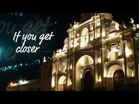 Discover Central America - Central America Travel Video