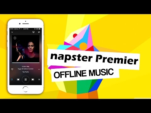 napster a free and convenient way to get music In one free-music frenzy  assessing napster - 10 years later it gave them a frictionless, convenient way to get content.