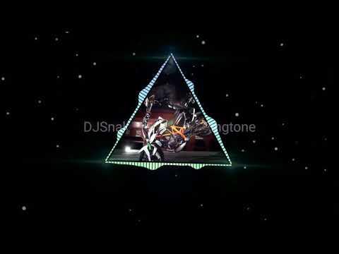 Best Ringtone // Letter Me Love Youchne By Dj Snake // Download Link //