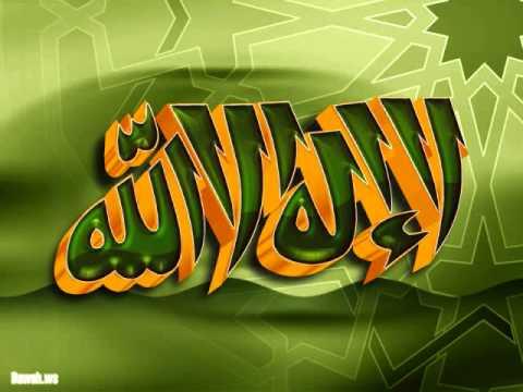 تلاوة عراقية رائعة سورة السجدة بصوت عبد المجيد الشيخلي