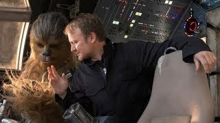 Star Wars: The Last Jedi | Getting you up to speed for the new movie thumbnail