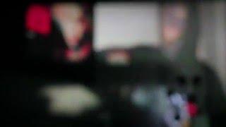 Degenhardt • Hollywood [Harmonie Hurensohn 2] ♥ [VIDEO]