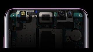 갤럭시 노트10 에는 왜 최신기술을 넣지 않았나? 그 이유는?