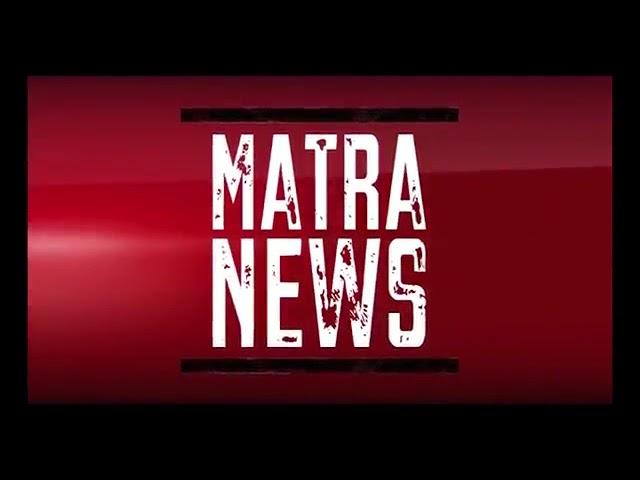 TVC MATRA NEWS 30