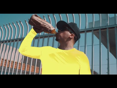 Demrick x Cali Cleve - Make Way (Music Video)