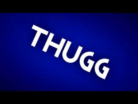 Thugg's Killing Montage