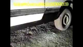видео Правила самостоятельной замены радиатора на автомобиле ВАЗ 2109