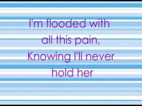 Nick Jonas & Miley Cyrus - Before The Storm (lyrics)
