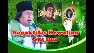 Download lagu Gus Muwafiq - Gus Dur, Manusia SUPERRR !!!