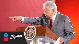 Las mentiras de López Obrador según Alejandro Madrazo, en opinión de Ángel Verdugo