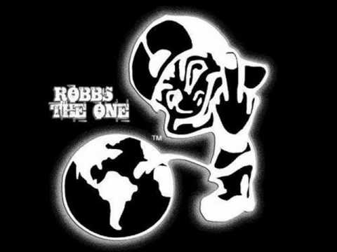 Robbs The One-