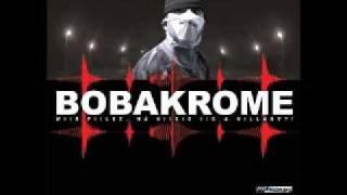 BobaKrome - Drogriadó