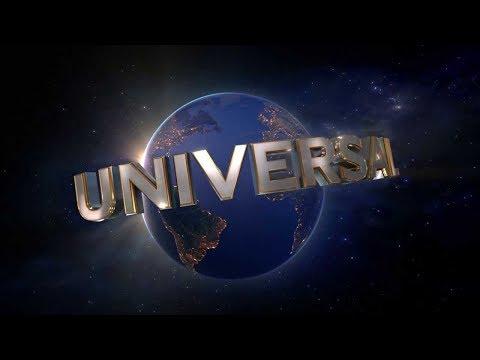 Видео Фильмы побег из вегаса смотреть онлайн