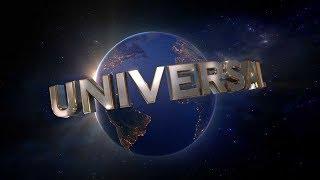 """Подборка трейлеров: 10 фильмов от """"Universal Studio"""""""