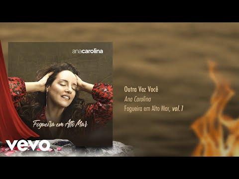 CAROLINA MUSICA PROBLEMAS PALCO MP3 BAIXAR ANA