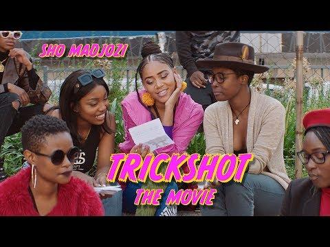 sho-madjozi---trickshot