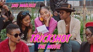 Sho Madjozi - Trickshot
