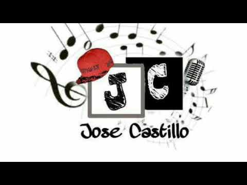 UNA AMI SALUD - JOSE CASTILLO (Street Rap)