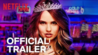 Insatiable | Official Trailer [HD] | Netflix thumbnail