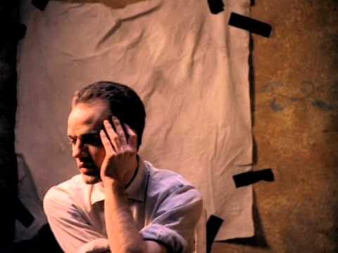 R.E.M - Losing My Religion lyrics
