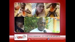 Lynchage des agresseurs et des voleurs: Les Sénégalais crachent leurs vérités...