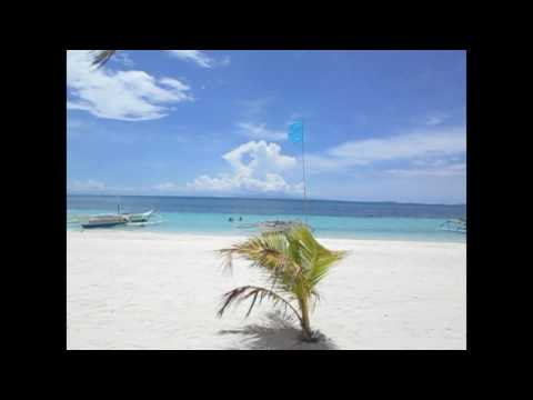 Best Vacation in MASBATE (Palanas) [Dupla Brothers]