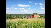 База предложений о продаже домов в поселке новосиньково: цены, контакты, фотографии.