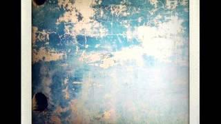 Nico Stojan - After The Hour (Lake People Remix)