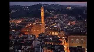 Firenze Sogno - Giuseppe Di Stefano  w/Translation