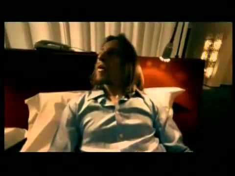 Haiducii - Dragostea Din Tei® (Official Video) - YouTube.flv