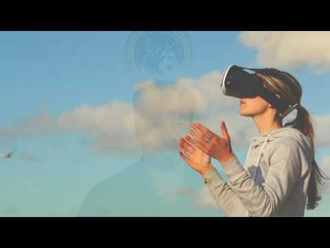 Behavior Analysis, Artificial Intelligence & Virtual Reality