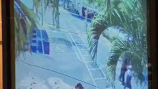 Xxxtentancion убийство с камер видео наблюдения #xxxtentancion