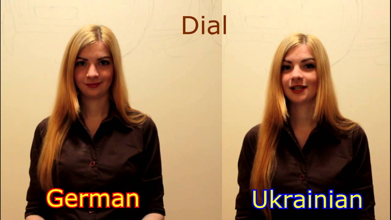 The long war over the Ukrainian language - The Boston