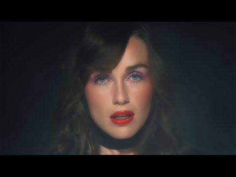 Zella Day - Golden (Official Music Video)
