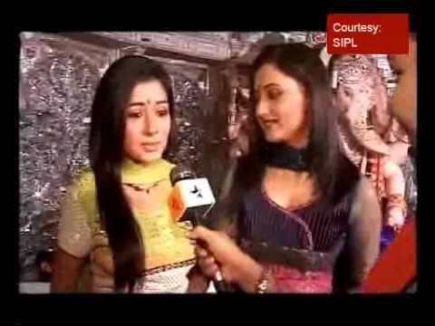 Uttaran iccha vansh wedding bands