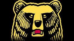 Karhu kuunnelma - Saunanrakennus