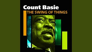 Provided to YouTube by Believe SAS Oh Lady Be Good · Count Basie an...