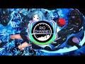 Dj Terbaru  Dj Tiktok Versi Remix Dj Lagu Tiktok Viral Dj Lagu Avicii The Night Remix  Mp3 - Mp4 Download