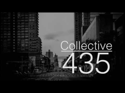Collective435 @ Soho Camden
