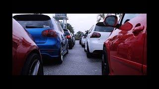 Volkswagen Golf MK5 Malaysia Club (Ramadhan Gathering)