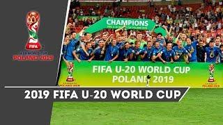 Україна - Південна Корея | Коментарі після матчу