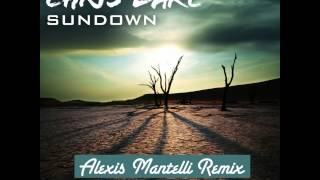 Chris Lake - Sundown (Alexis Mantelli Bootleg) (Original Mix) + FREE DOWNLOAD