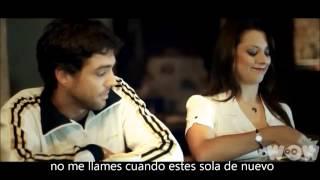 Ne-yo- LONELY AGAIN subtitulado al español.avi