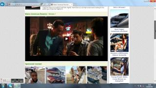 BMStudiozs | How to use Putlocker.is properly | 2015