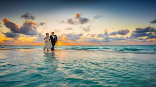 Romantic Music For Wedding | Emotional Love Song