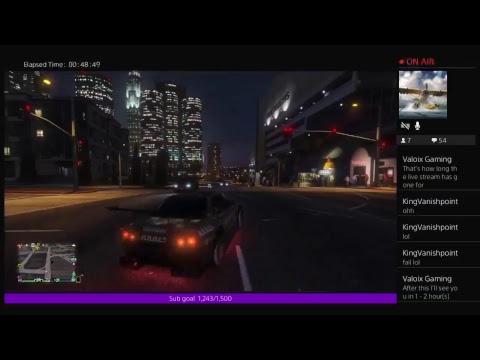 GTA Online 100mil in a Day Super Glitch