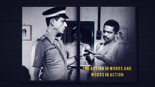 Cinestaan Revisits: Ardh Satya (1983)