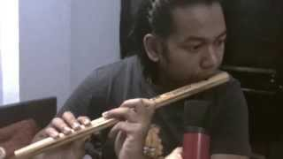 Download Oh My God - Flute (Cover) MP3 song and Music Video