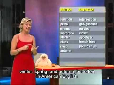 Download English Conversation   Learn English Speaking   English Course English Subtitle Part 17